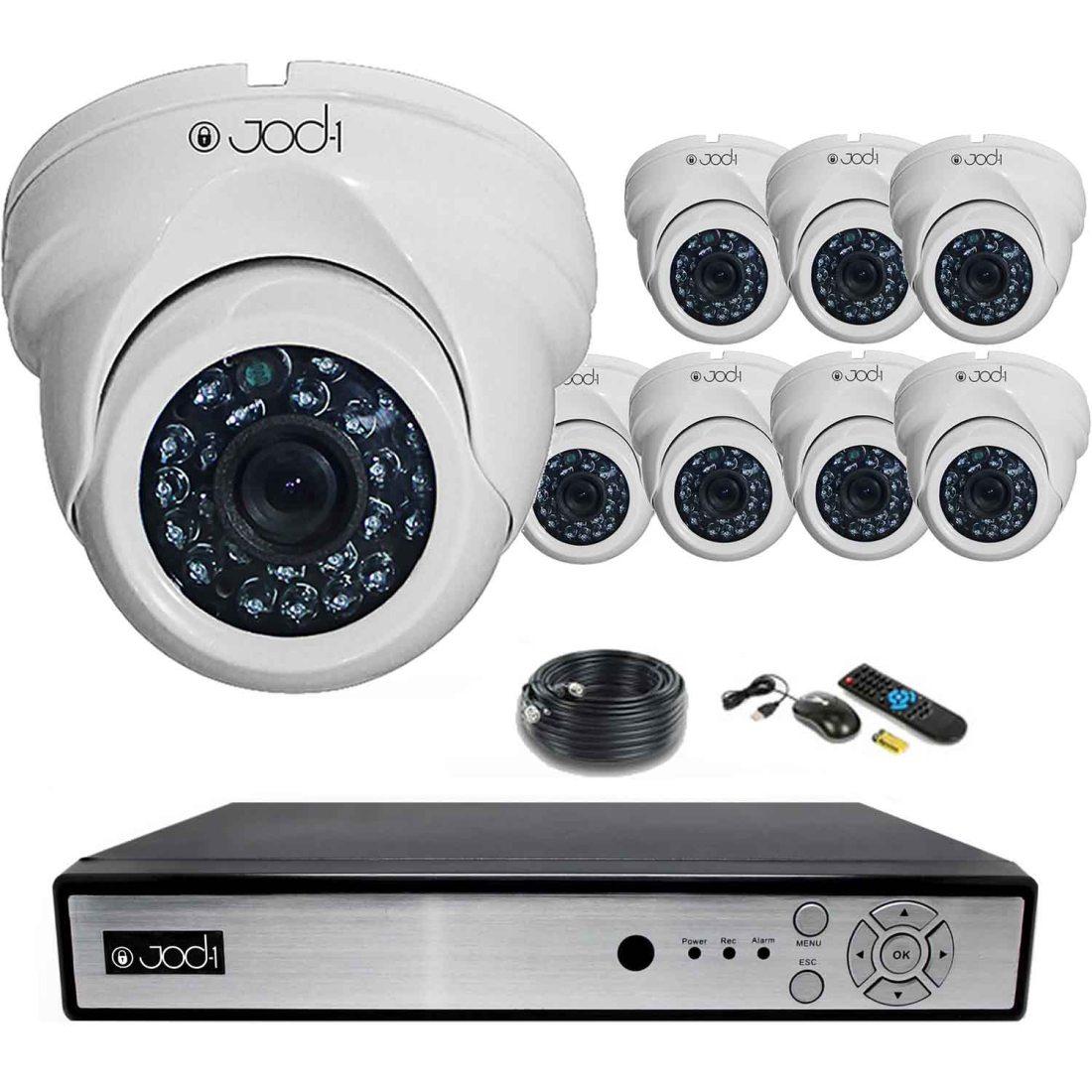 camera-de-surveillance-4